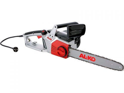 Al-ko EKS 2400/40