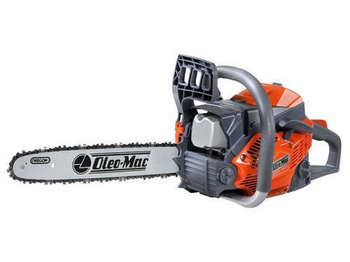 Oleo-Mac GSH 400