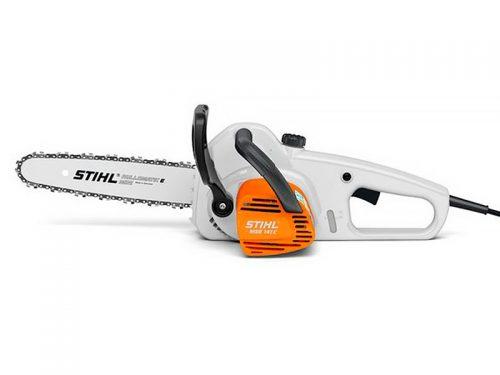 Stihl MSE 141 C-Q
