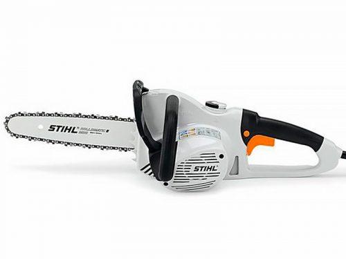 Stihl MSE 170 C-Q