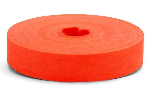 Husqvarna Marķēšanas lente 75mx20mm, Oranža
