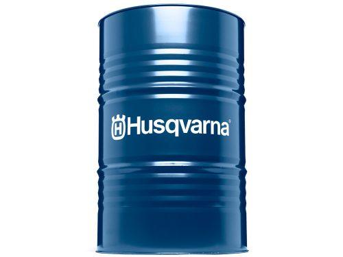 Husqvarna Divtaktu eļļa HP 208L