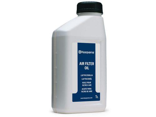 Husqvarna Gaisa filtra eļļa 1L