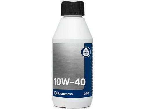 Husqvarna Četrtaktu eļļa WP 10W/40 0.08L