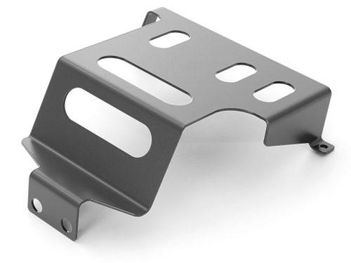 Husqvarna Aizmugurējā aizsargplāksne PR,PF,R422, izņemot AWD