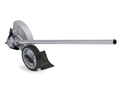 Husqvarna Apmaļu griešanas uzgalis (24mm)