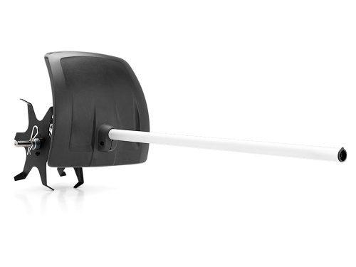 Husqvarna kultivatora uzgalis CA230 (24mm)
