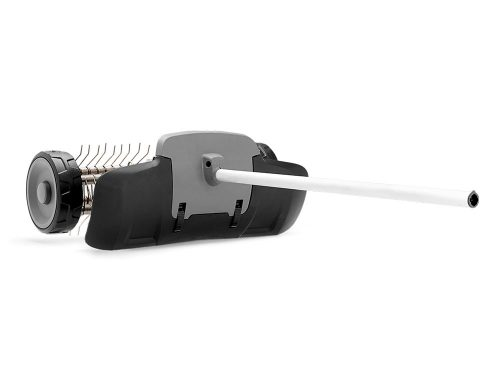 Husqvarna Sūnu grābekļa uzgalis DT600 (24mm)