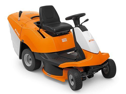 Stihl RT 4082.0 dārza traktors