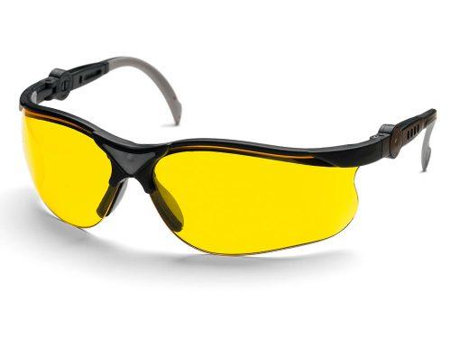 Husqvarna Aizsargbrilles, Yellow X