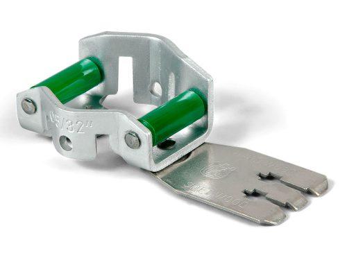 """Husqvarna Kombinētais asināšanas šablons X-CUT SP21G .325"""" 1,1mm ķēdēm"""