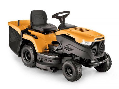 Stiga Estate 2398 HW dārza traktors