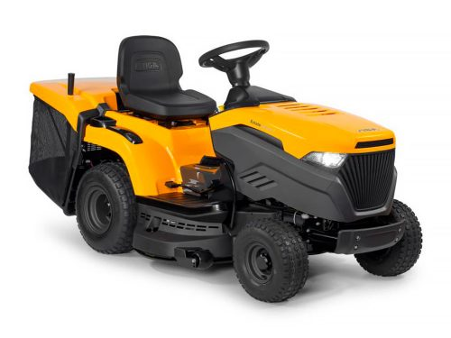 Stiga Estate 3398 HW dārza traktors