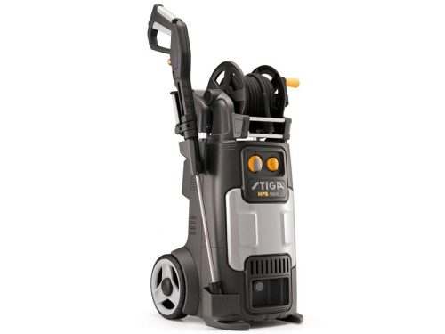 Stiga HPS 550 R augstspiediena mazgātājs