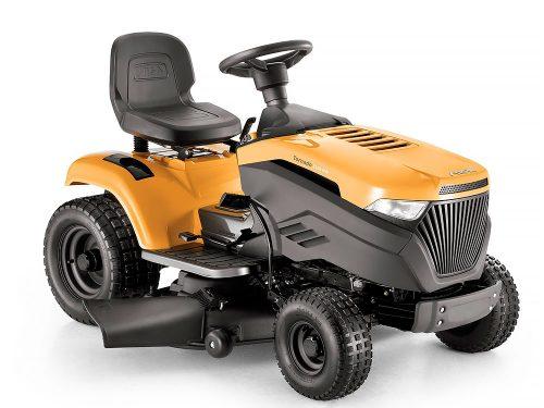 Stiga Tornado 3108 HW dārza traktors