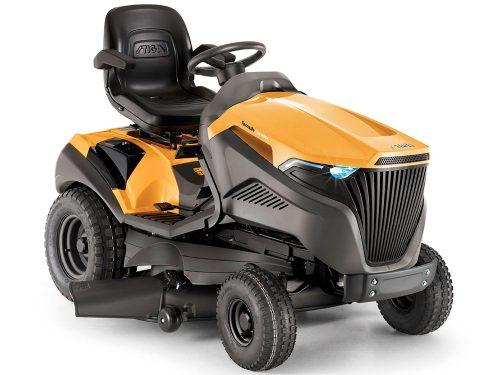 Stiga Tornado 7108 HWSY dārza traktors