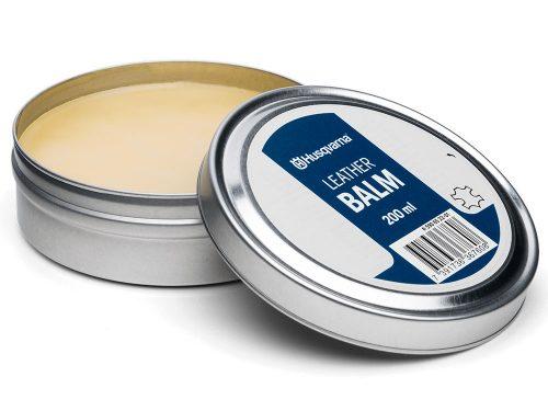 Husqvarna Ziede ādas izstrādājumiem 200 ml