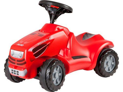 AL-KO MINI bērnu rotaļlieta - traktors