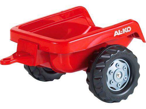 AL-KO bērnu rotaļlieta - traktors ar pedāļiem