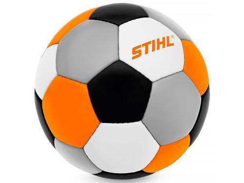 Stihl Rotaļlieta futbola bumba