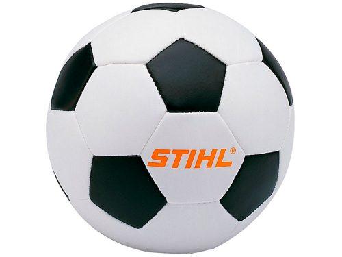 Stihl Rotaļlieta softbola bumba