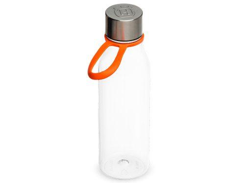 Husqvarna Xplorer ūdens pudele